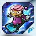 Power Skate