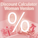 Sconti Calculator