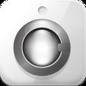 WashApp-icona