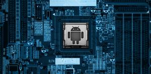 Android intel processori quad core
