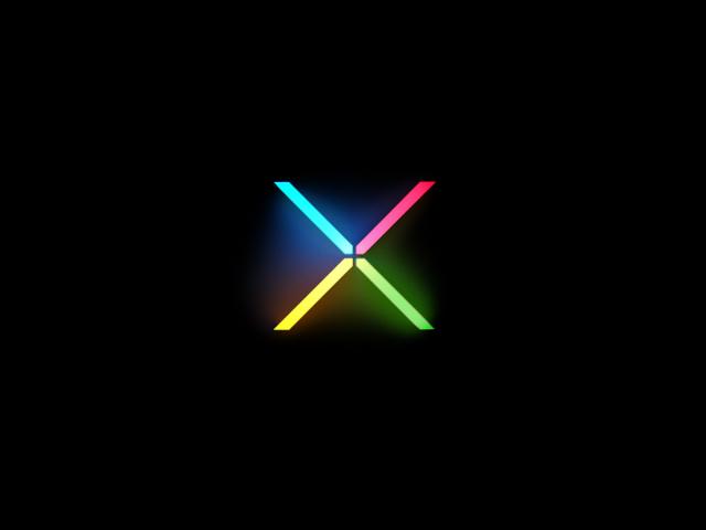 android jb smartphone bootanimation