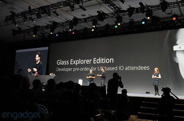 google-io-glass-explorer-edition