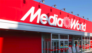 Da Media World arriva il Weekend senza tasse: NO IVA sui prodotti (aggiornato)