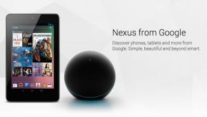 Nexus 7 q1