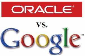Oraclegoogle e1338561821598