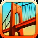 Bridge Constructor icona