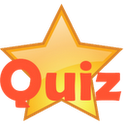 Celebrity Quiz-icona
