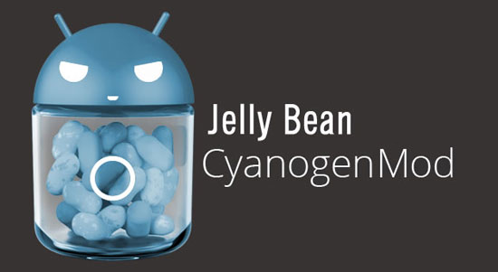 CyanogenMod-10-Android-4.1-Jelly-Bean