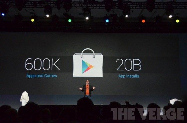 Google-Play-Store-GoogleIO