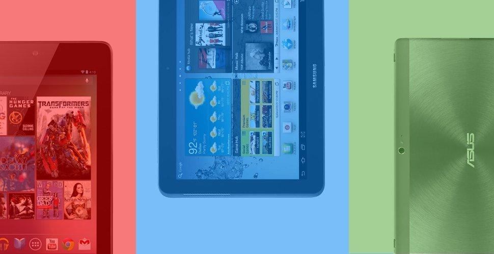 Guida-tablet