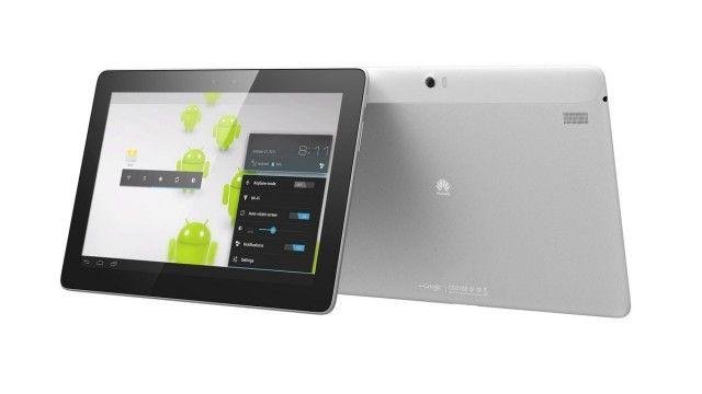 Huawei-MediaPad-10-FHD