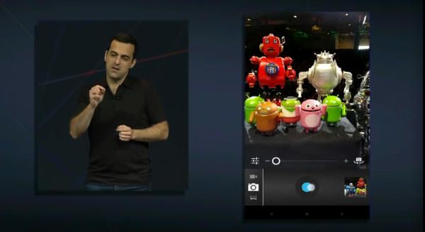 Jelly-Bean-Camera-Gestures
