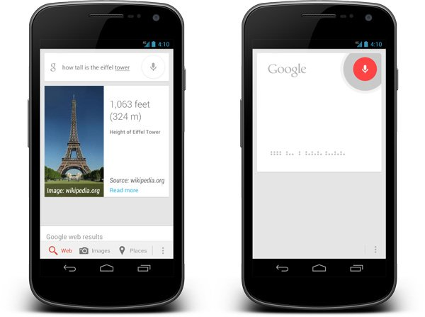 Jelly-Bean-Google-Voice-Search
