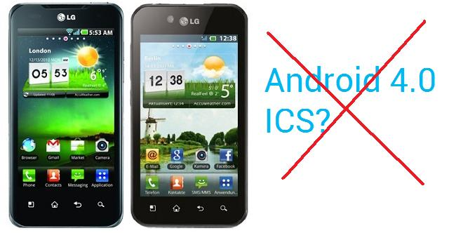 LG-Optimus-Dual-Black-android-4-0-ics