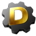 Notification Bar Deluxe logo