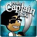 Pirates Captain Jack-icona