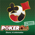 Poker Club For Fans-icona