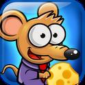 Rat Fishing-icona
