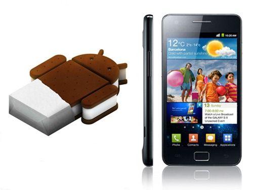Samsung-Galaxy-S-II-ICS