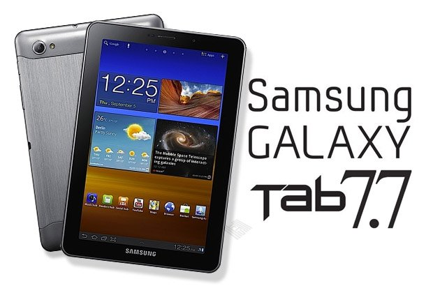 Samsung-Galaxy-Tab-77
