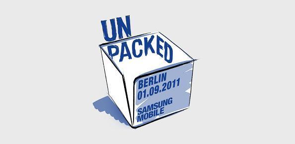 Samsung-Unpacked-IFA2011
