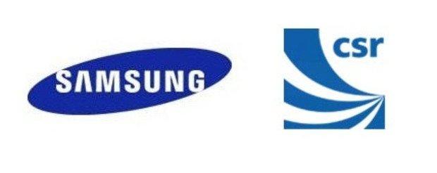 Samsung-csr