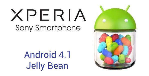Sony_xperia_android jelly bean