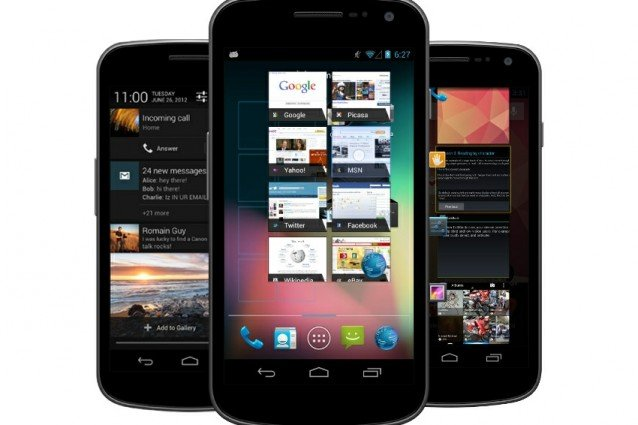 android-jelly-bean1-638x425