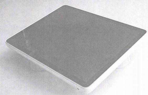 apple-ipad-prototype-court-filing-samsung-lead