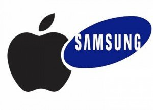 apple_vs_samsung