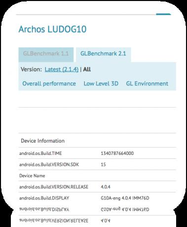 archos_ludo_g10