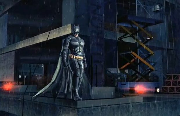 batman-android