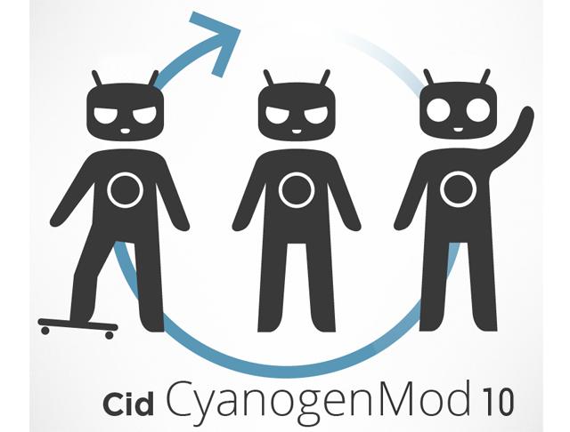 cyano10