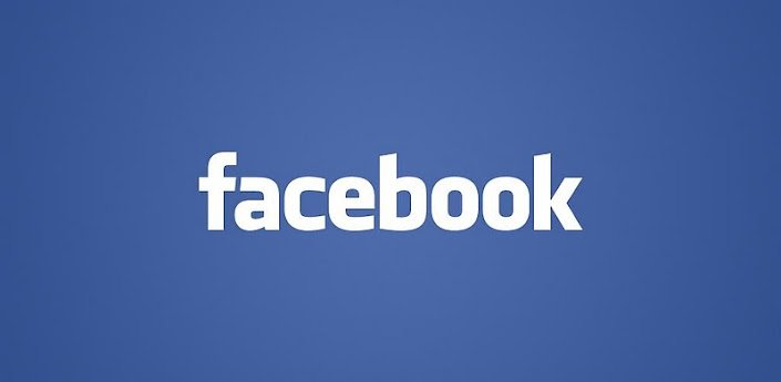 facebook android 1.9.7