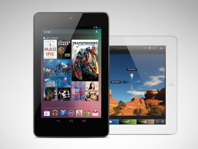 google-nexus-7-vs-new-ipad