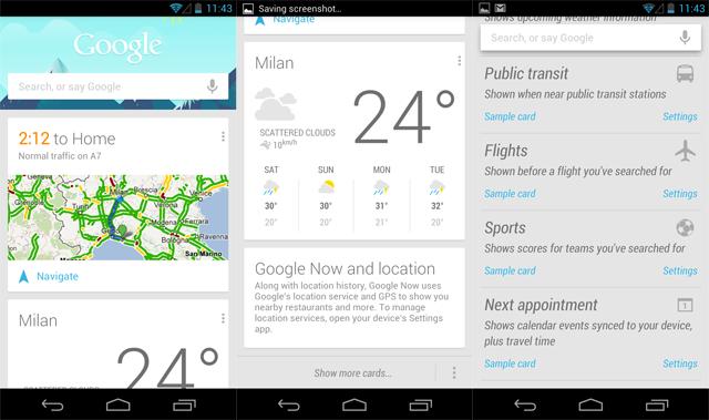 google-now-screen