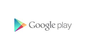 Google play store 3.7.15