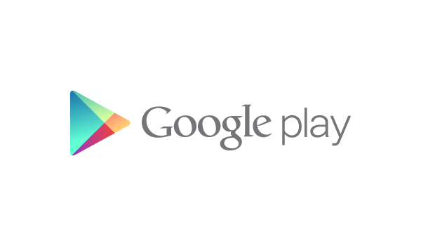 google play store 3.7.15