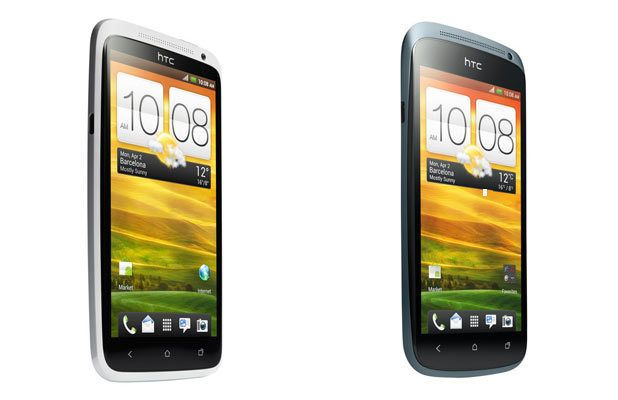 htc one s e one x jelly bean