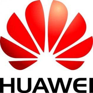 huawei-logo-315x315
