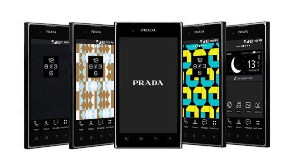 lg-prada-phone