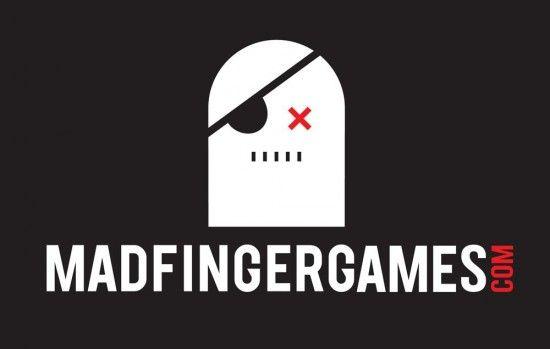 madfinger-games