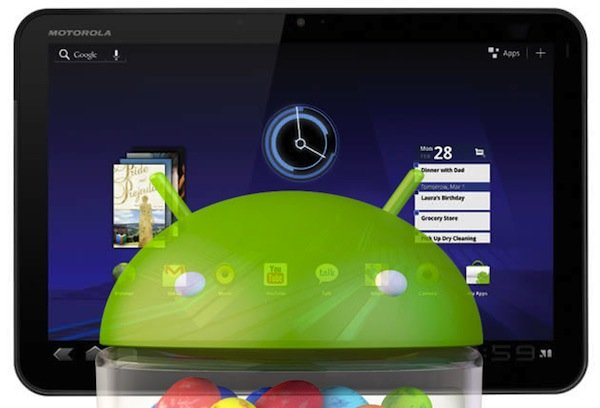 motorola-xoom-jelly-bean