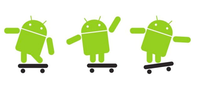 multi-user-android