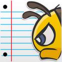 paperbees-icona