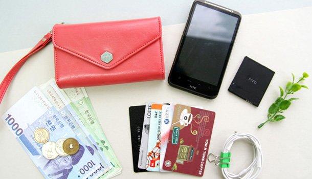 poste_smartphone_wallet1