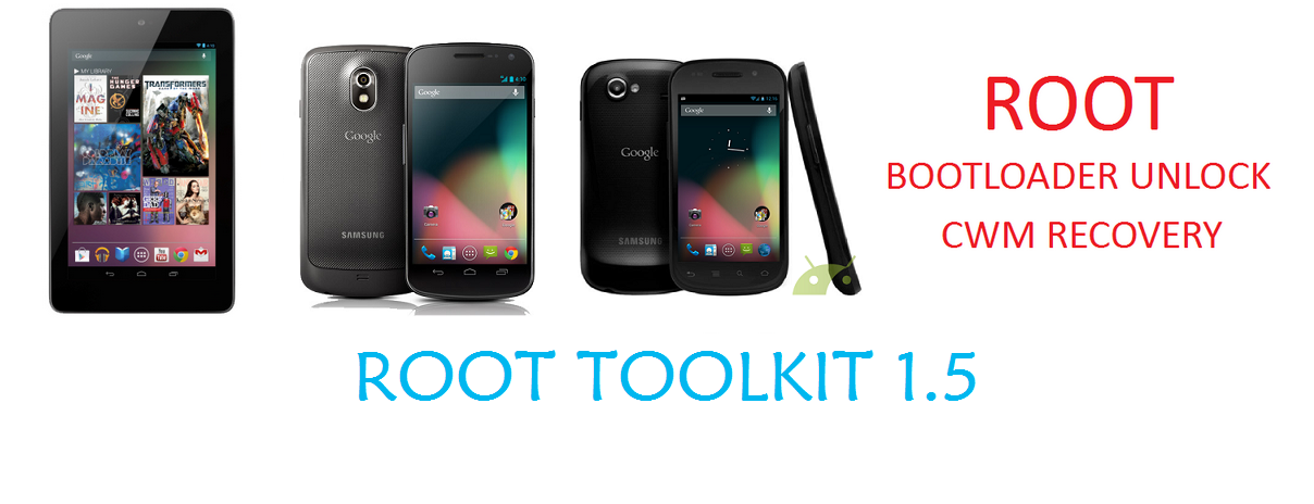 root toolkit 1.5 2