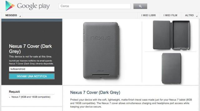 smart-cover-nexus7