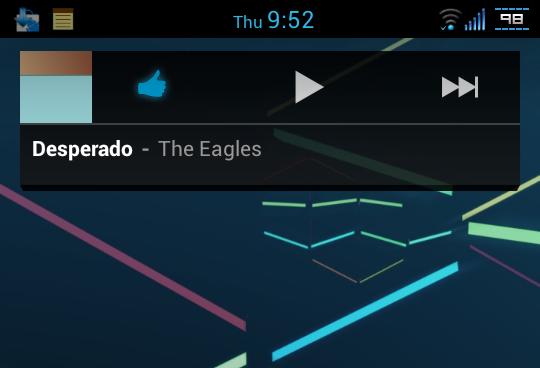 widget-jb-music