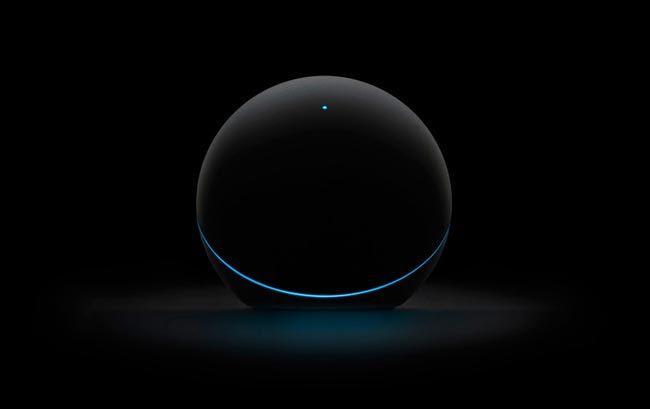 Google-Nexus-Q_cover